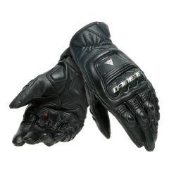 Gants de Moto Homme Dainese 4-STROKE 2 Noir Noir