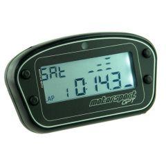 RTG GPS - Cronómetro GPT Kit con Modulo GPS