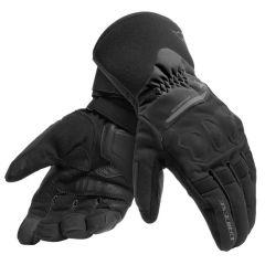 Gants de Moto Dainese X-Tourer D-DRY Noir