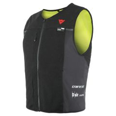 Gilet de protection Dainese Smart Jacket Airbag