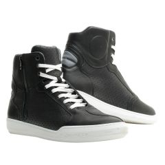 Chaussures Dainese Persepolis Air Noir