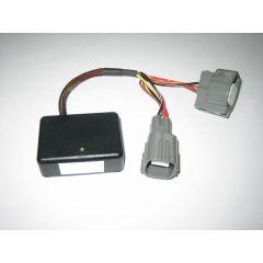 76125017 - Optimizador lambda Dynojet PC KAWASAKI ZZR-1400 (06-20)