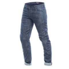 Pantalons TODI Slim Jeans Dainese Medium/Denim
