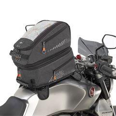 AH201- Kappa Soft Double Tank Bag