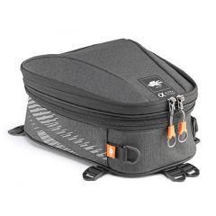 AH203 - Kappa Expandable mini Tail Bag