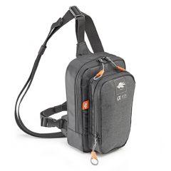 AH209 - Kappa Motorcycle Leg Bag