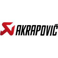P-MBA10R6/A2 - Optional Bracket Akrapovic Aprilia TUONO V4 RSV 4