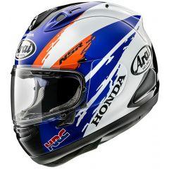 Helmet Full-Face Arai Rx-7 V NSR250R '92