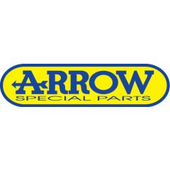19011UN - REPACKING KIT ARROW FOR EXHAUSTS CARBON MM.350