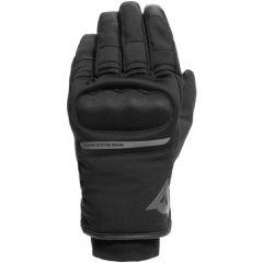Gants de Moto Dainese AVILA UNISEX D-Dry Noir Anthracite