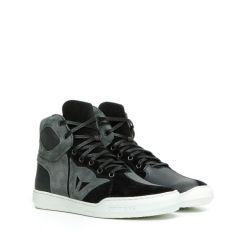 Zapatos Dainese ATIPICA AIR Negro Antracita