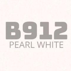 CV47B912 - Givi Capot V47-V56 blanc standard Metallic