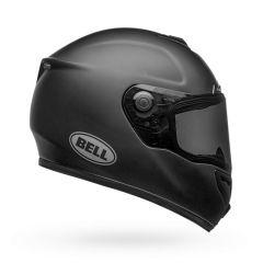 Full-face Helmet Bell Srt Predator Matt Black