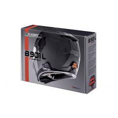 Intercomunicador Unico Nolan N-Com R-Series B901L R Bluetooth Para Cascos Nolan