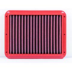 FM01012/01 - Filtre à air - gaze de coton (D) BMC DUCATI Panigale V4 (18-19)