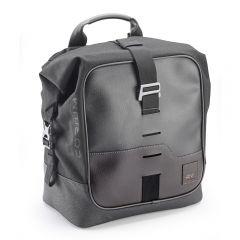 CRM102 - Givi Corium Single side bag 16 Liters
