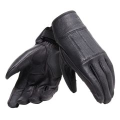 Gants de Moto Dainese HI-JACK UNISEX Noir