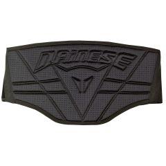 Cinturón Lumbar Protector Dainese TIGER Negro