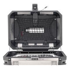 E161K - Kappa Filet élastique intérieur pour KVE58 pour KVE58K KVE48K