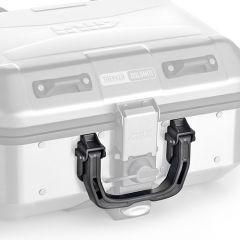 E185 - Givi Mango universal para maletas de aluminio