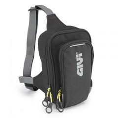 EA113B - Givi Leg Wallet XL Easy-T