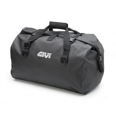 EA119BK - Givi Seat Bag 60 Liters