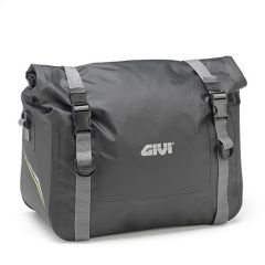 EA120 - Givi Waterproof Cargo Bag 15 Liters