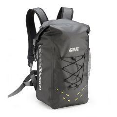 EA121 - Givi Waterproof Backpack 18 Liters