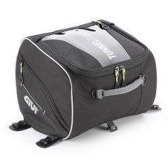 EA122 - Givi Tunnel Seat Bag 23 Liters