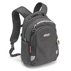 EA124 - Givi Backpack 15 Liters
