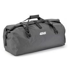 EA126 - Givi Waterproof cargo bag 80 liters