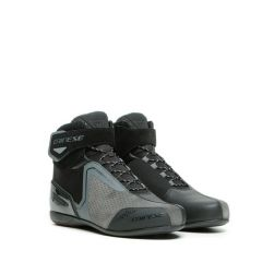 Chaussures Dainese Energyca Lady Air Noir Anthracite