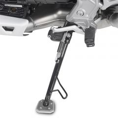 ES8203 - Givi Extension de béquille Moto Guzzi V85 TT (2019)
