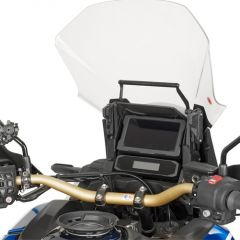 FB1178 - Givi Fairing upper bracket to mount S902A Honda CRF1100L Africa Twin