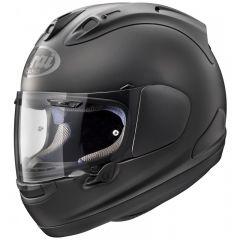 Helmet Full-Face Arai Rx-7 V Frost Black