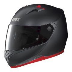 Integral Helm Grex G6.2 K-Sport 10 Matt Schwarz