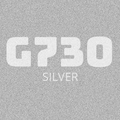 C40G730 - Givi Cover V40 Metallic Grey