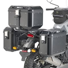 PL9050 - Givi  Seitenkoffer-Träger MONOKEY® or RETRO FIT ROYAL ENFIELD Himalayan