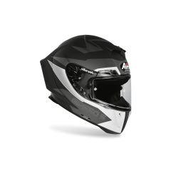 Helmet Full-Face Airoh GP550 S Vektor Matt Black