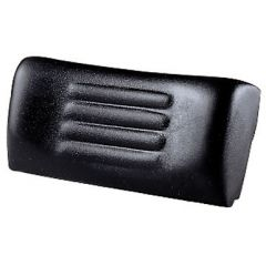 E68 - Givi Polyurethane backrest (black) E36/E45