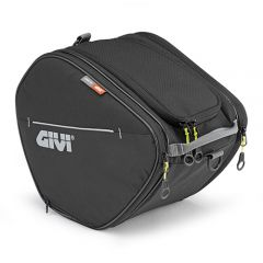 EA105B - Givi Sac Tunnel Scooter Easy-T 15lt