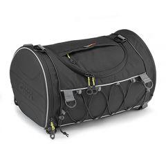 EA107B - Givi Seat Roll-Bag Easy-T 35lt