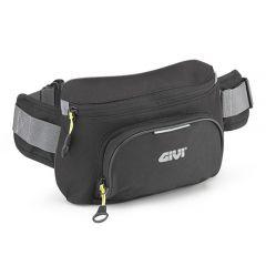 EA108B - Givi Waist Bag Easy-T
