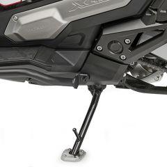 ES1156 - Givi Semelle pour béquille latérale Honda X-ADV 750 (17)