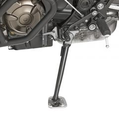 ES2130 - Givi Semelle béquille latérale Yamaha MT-07 Tracer (16)