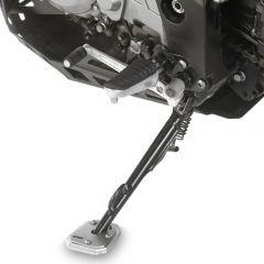 ES3101 - Givi Extension de béquille Suzuki DL 650 V-Strom (04 > 16)
