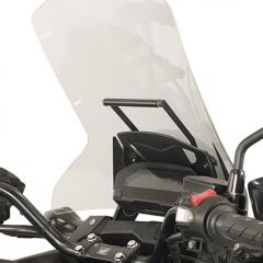 FB1146 - Givi Halterung für S902A Honda NC750X (16>17)