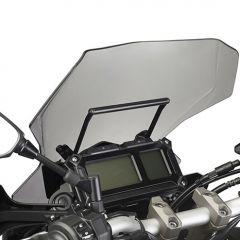 FB2122 - Givi Fairing upper bracket to mount S902A Yamaha MT-09 Tracer (15>16)