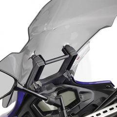 FB2130 - Givi Fairing upper bracket to mount S902A Yamaha MT-07 Tracer (16)