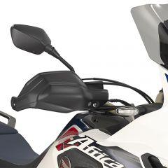 HP1144 - Givi Protège-mains spécifique en ABS Honda CRF1000L Africa Twin (16)